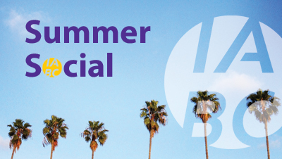 August 22: Summer Social @ The Wine Pub | San Diego | California | United States