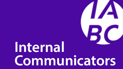 Internal Communicators Special Interest Group Meet Up (Members Only) @ Opera Patisserie | San Diego | California | United States