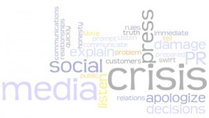 Crisis-communications_web